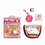 Lottie Persian Cat Accessories