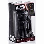 Star Wars Kylo Ren Tin Wind Up