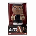 Star Wars Finn Tin Wind Up