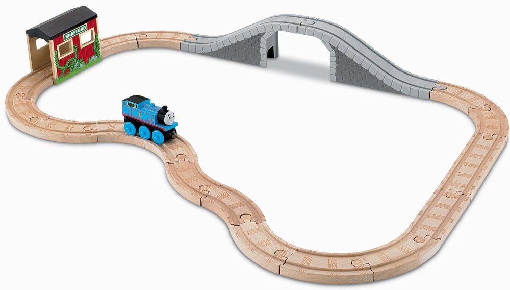 crane toys r us with Thomas Friends Wooden Railway Up And Around Sodor 5 In 1 Set on HYSKATE JUNIOR Softboot Inliner 237912 furthermore Details furthermore Sei military others in addition 330026 as well Product detail.