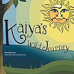 Kaiya's Willd Journey