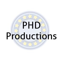 PhD Productions