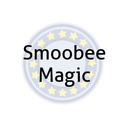 Smoobee Magic