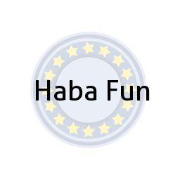 Haba Fun