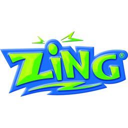 Zing Toys, Inc.