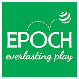 International Playthings (IPI) - Epoch