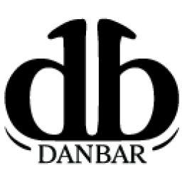 Danbar