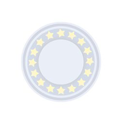 Great West Wholesale