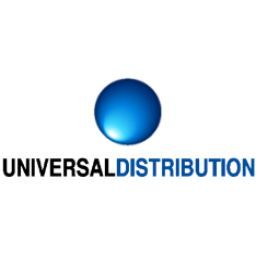 Universal Distribution