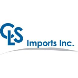 CLS Imports Inc.