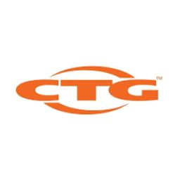 Canasia CTG Brands