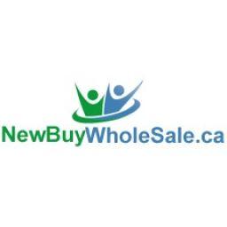 newbuywholesale.ca