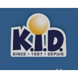 K.I.D. Toy Inc.