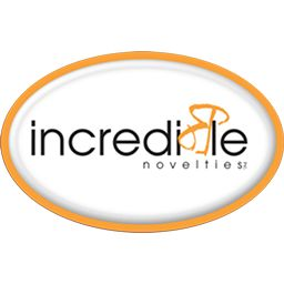 Incredible Novelties