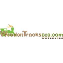 WoodenTracksB2B