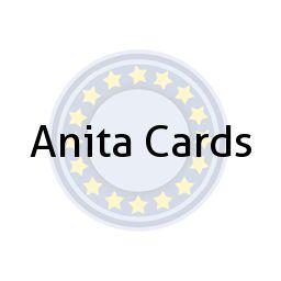 Anita Cards
