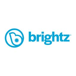 Bike Brightz Ltd (Brightz Ltd)