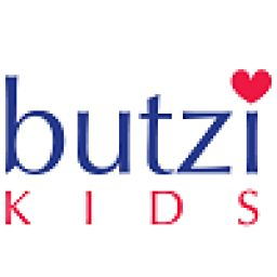 Butzi Products Ltd