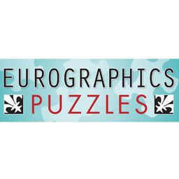 Eurographics Inc