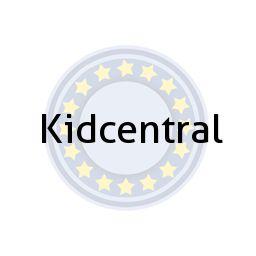 Kidcentral