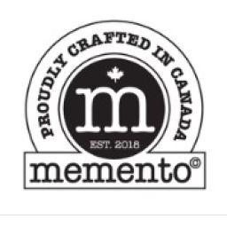 Masterworks Media Inc