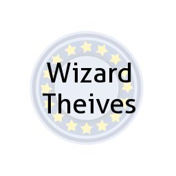 Wizard Theives