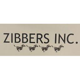 Zibbers