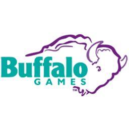 Buffalo Games