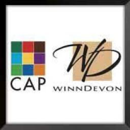 Winn Devon Art Prints