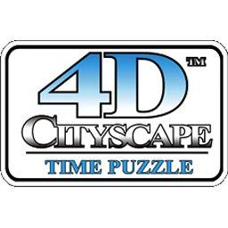 4D Cityscape Inc