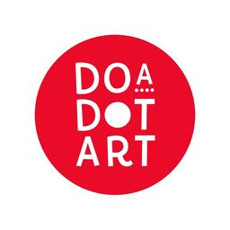 Do a Dot Art