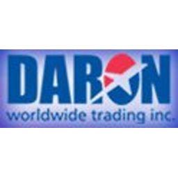 Daron Trading